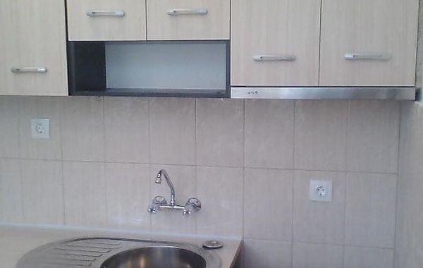 едностаен апартамент софия cyacc6g7