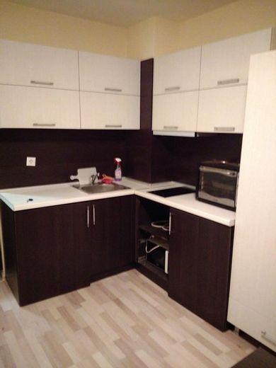едностаен апартамент софия d2ctravc