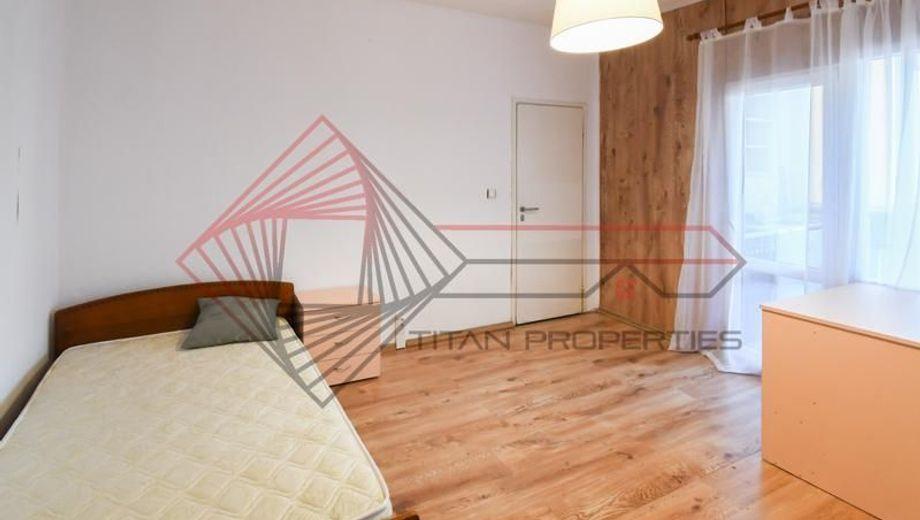едностаен апартамент софия d65jqnhq
