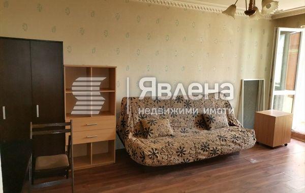 едностаен апартамент софия d72l6sss