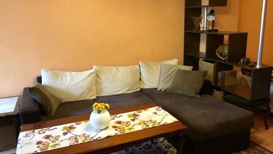 едностаен апартамент софия d7shfalm