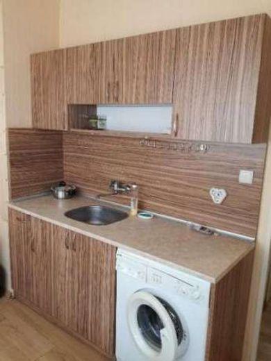едностаен апартамент софия dbk2n88l