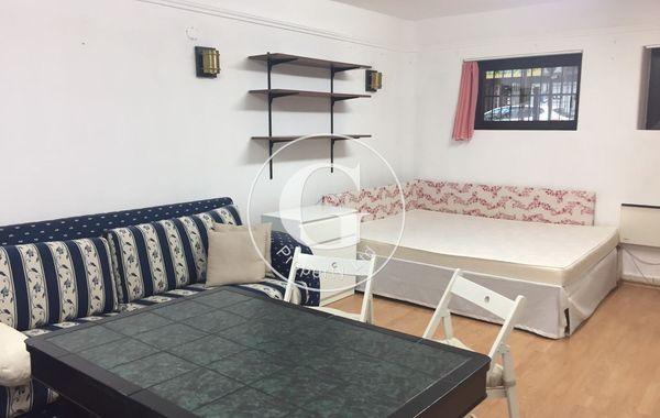 едностаен апартамент софия dc933k4f