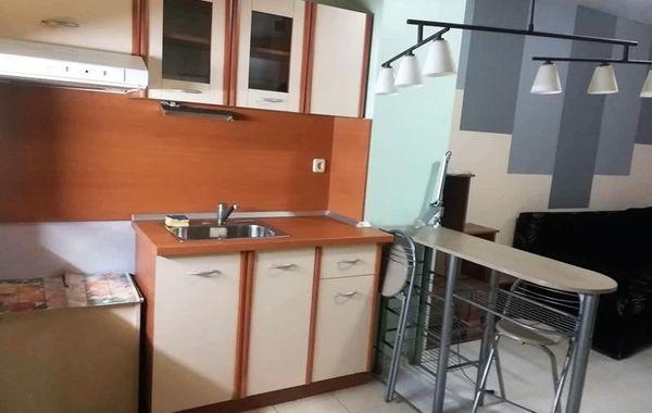 едностаен апартамент софия dd29uln8