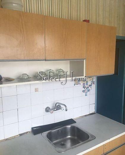 едностаен апартамент софия deangc14