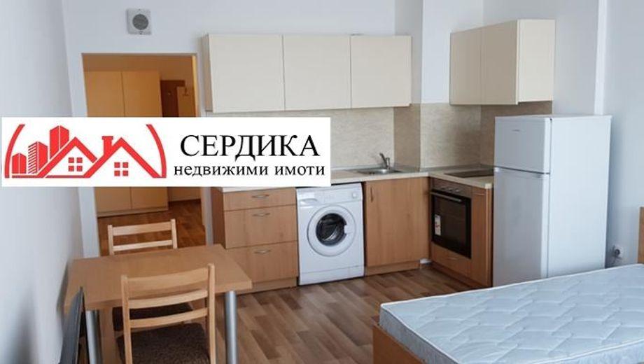 едностаен апартамент софия detays78