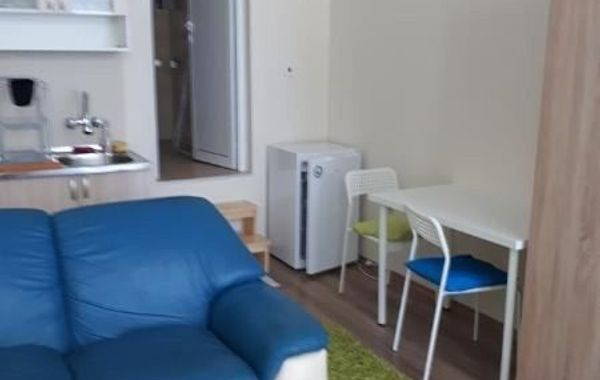 едностаен апартамент софия df4lwbdh