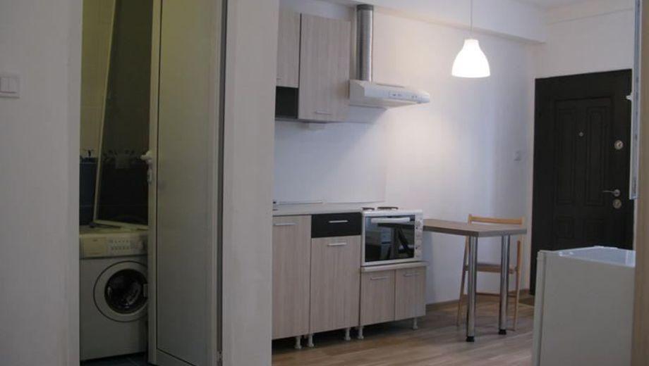едностаен апартамент софия dfkgbsgh