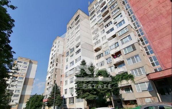 едностаен апартамент софия dfsl1x4t