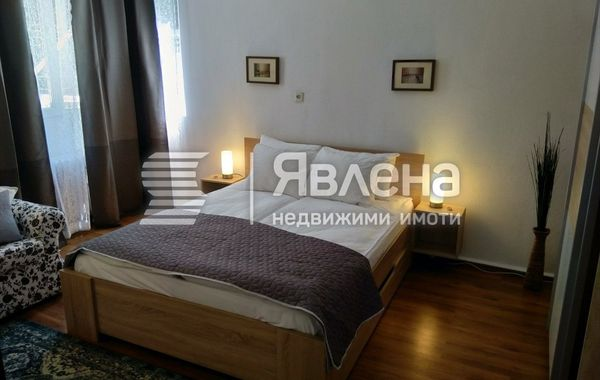 едностаен апартамент софия dgeplxa6