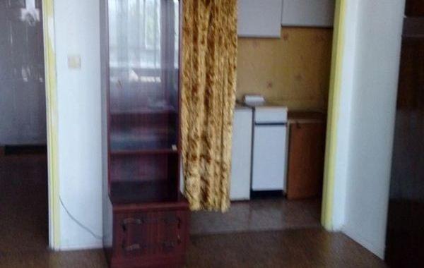 едностаен апартамент софия dh2hk1jj