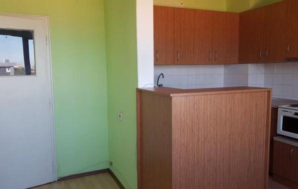 едностаен апартамент софия dhdjxkmn