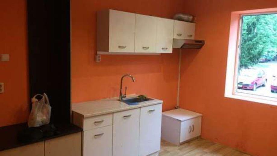 едностаен апартамент софия dkqwsk5a