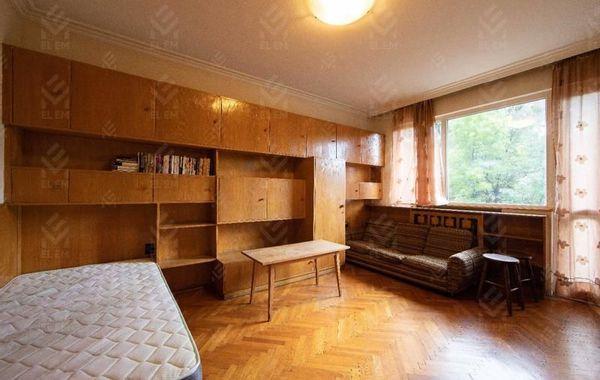 едностаен апартамент софия dmg12swk