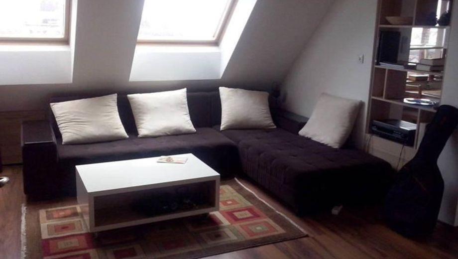 едностаен апартамент софия dmxxbjq6