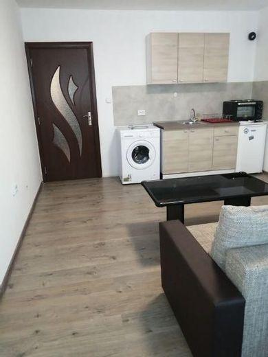 едностаен апартамент софия dp5kg8fg