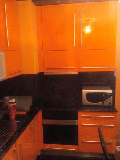 едностаен апартамент софия dqr29q1p