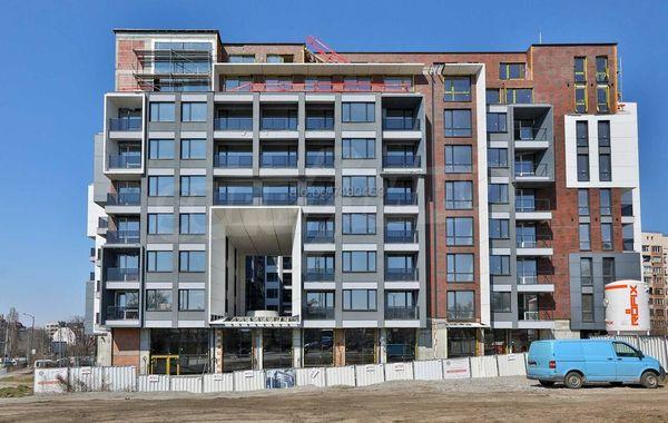 едностаен апартамент софия dqtyfbcf