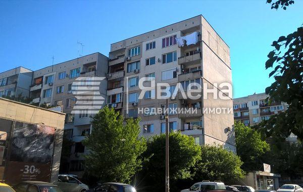 едностаен апартамент софия drfm6xjj