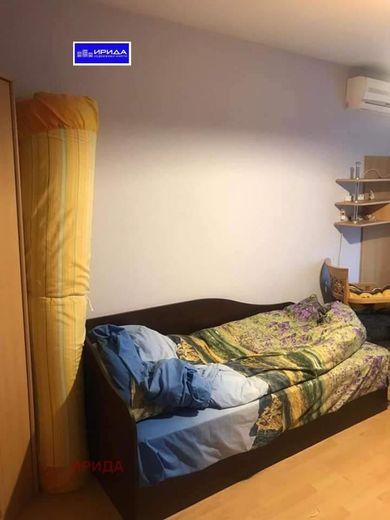 едностаен апартамент софия dsbj9tf3
