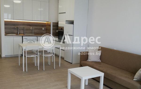 едностаен апартамент софия dxx8w1a6