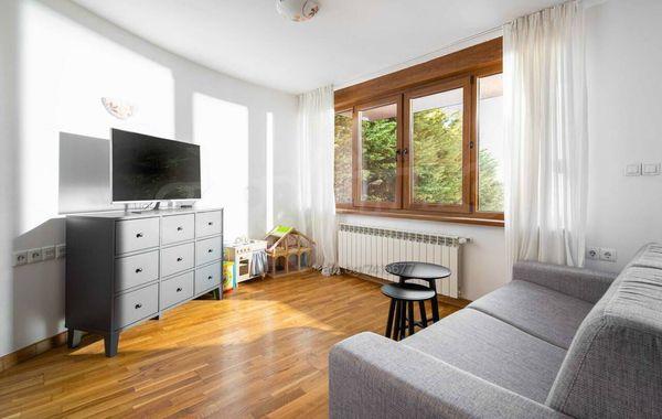 едностаен апартамент софия dyl33ad9
