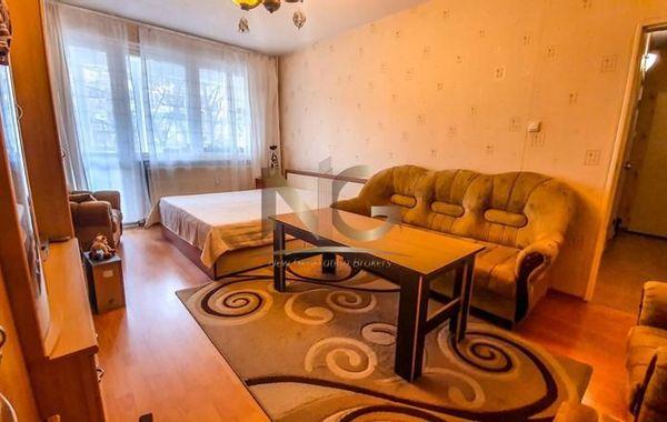 едностаен апартамент софия e2feqpxq