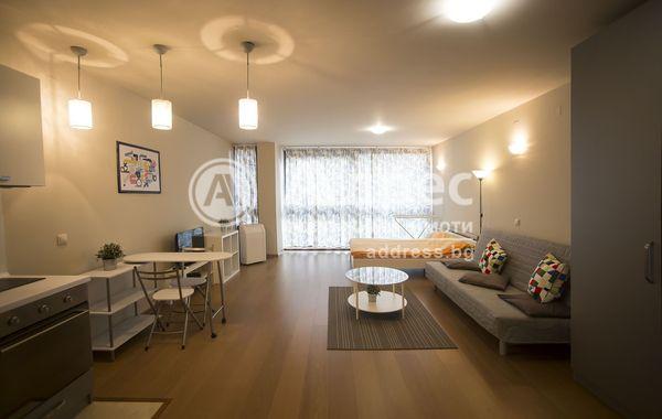 едностаен апартамент софия e32dp46a