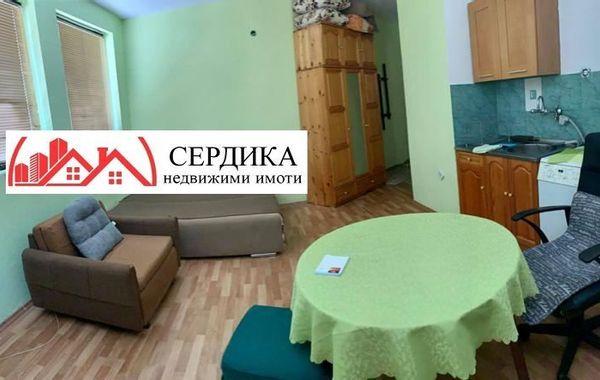 едностаен апартамент софия e47x238k
