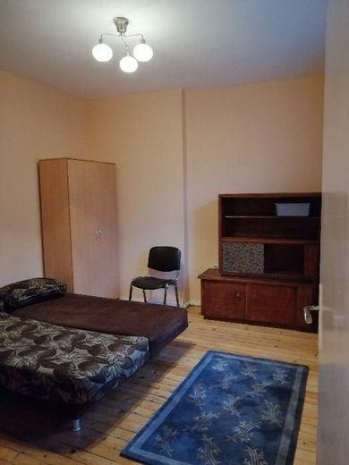 едностаен апартамент софия e4pteyr2