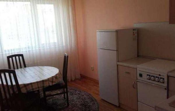 едностаен апартамент софия e5b53av2