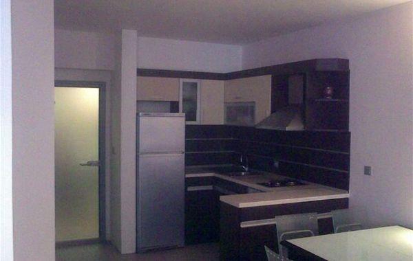 едностаен апартамент софия e5wx5pb4
