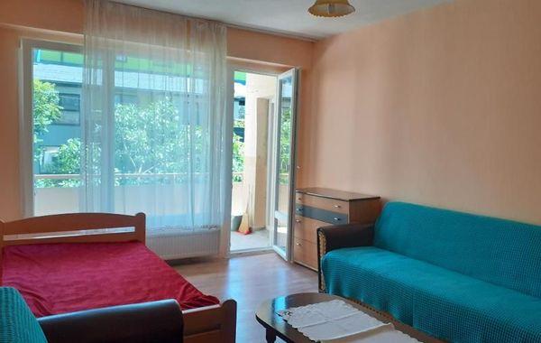 едностаен апартамент софия e62hjwya