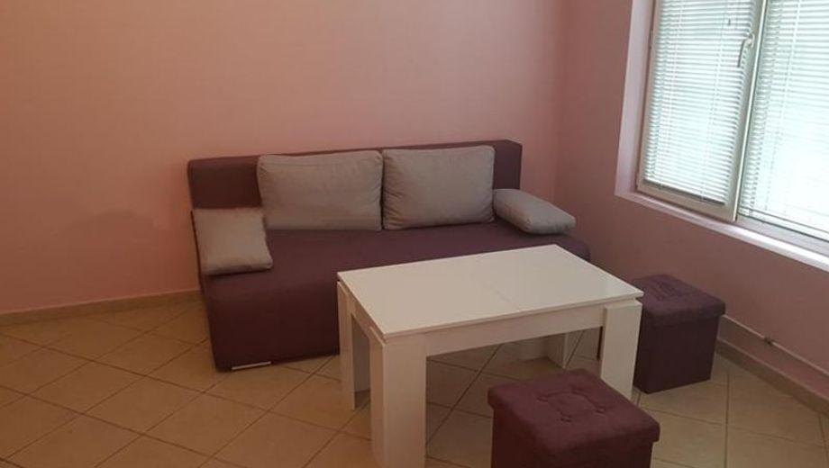 едностаен апартамент софия e64japql