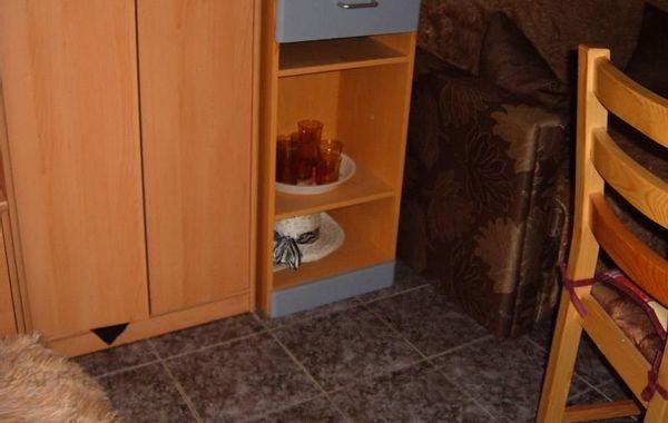 едностаен апартамент софия e6cxtf1y
