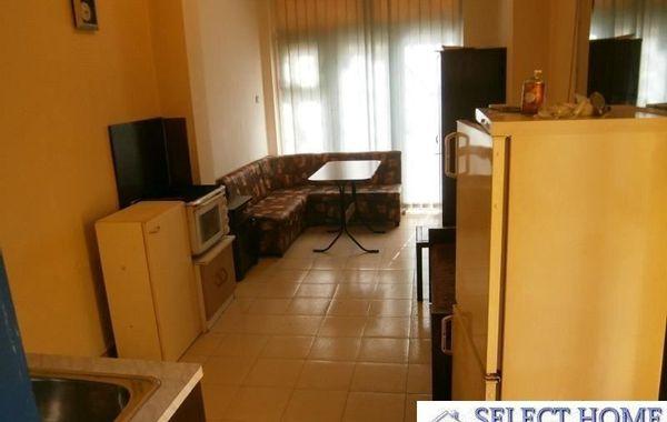 едностаен апартамент софия e74a6jsf