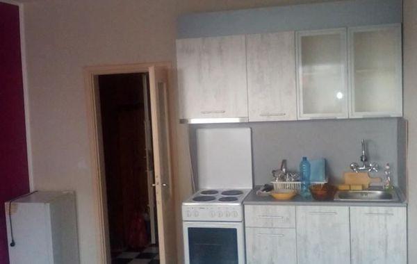 едностаен апартамент софия e7naerj9