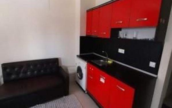 едностаен апартамент софия e8u2v3jd
