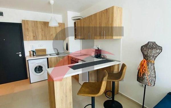 едностаен апартамент софия e964n1vf
