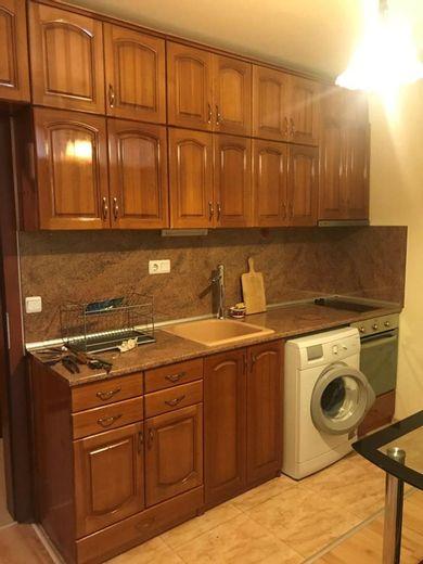 едностаен апартамент софия eb9hbsbt
