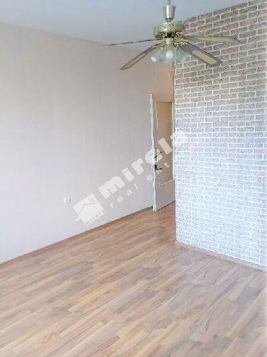 едностаен апартамент софия ecp3s8t3