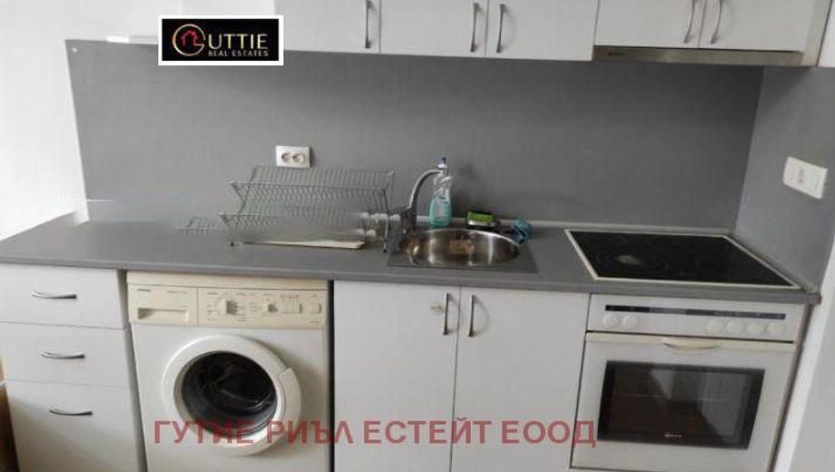 едностаен апартамент софия ecrbevm2
