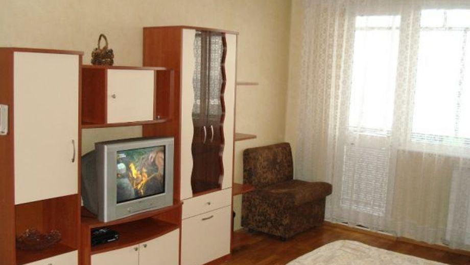 едностаен апартамент софия ed73qqv2