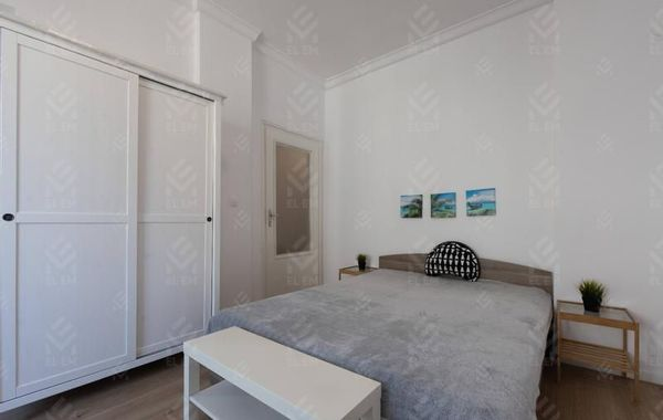 едностаен апартамент софия edd9nj2a