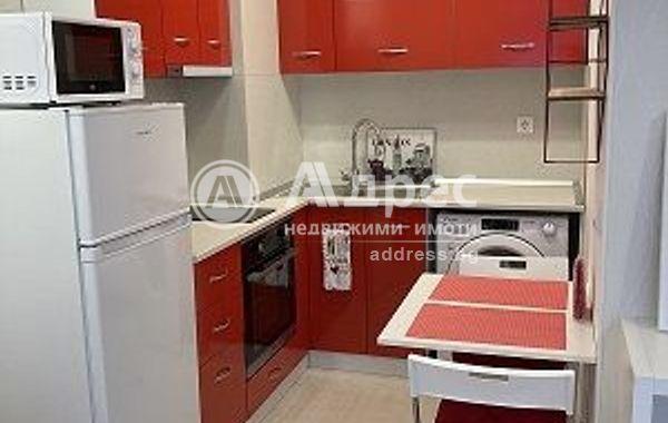 едностаен апартамент софия ee1e3hn8