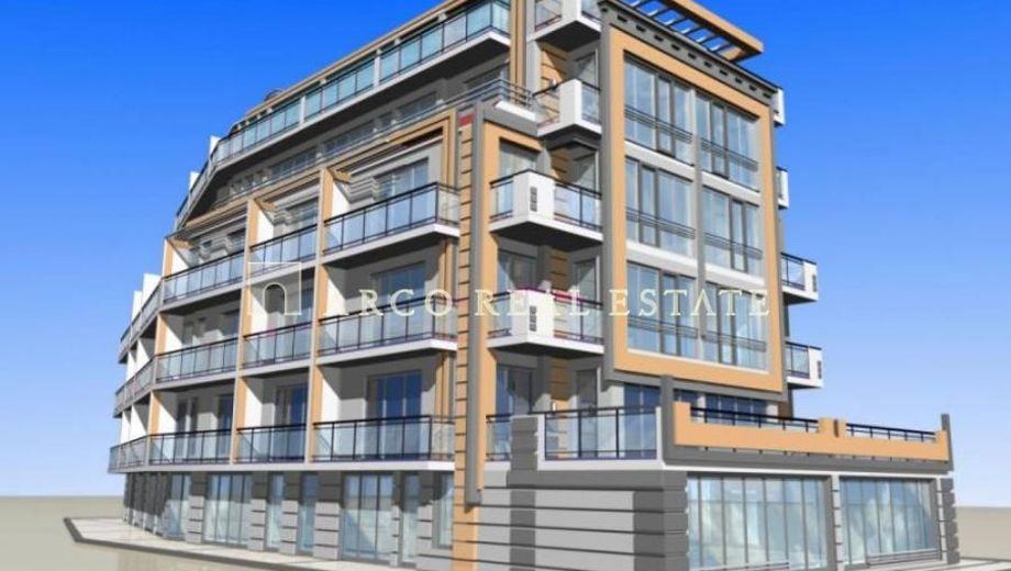 едностаен апартамент софия eg5m8gr8