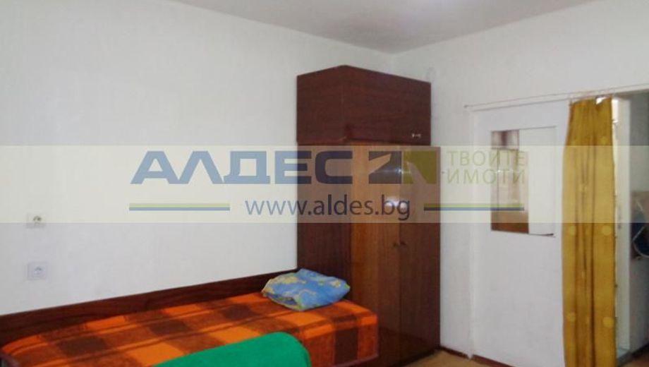 едностаен апартамент софия eh3js643