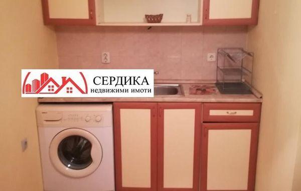едностаен апартамент софия el6rcnpj