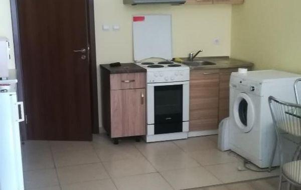 едностаен апартамент софия elewyja9