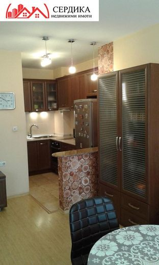едностаен апартамент софия eljg3t6j